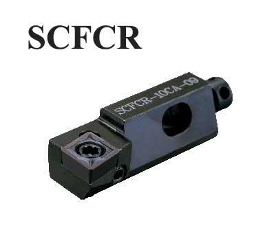 SCFCR