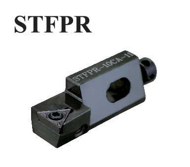 STFPR