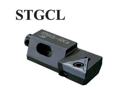 STGCL